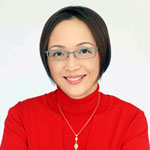 NPO法人 シャイニングスター 小林久美